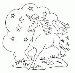 coloring 187 blog archive 187 unicorn coloring pages