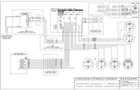 electrical junction box wiring diagrams get free image