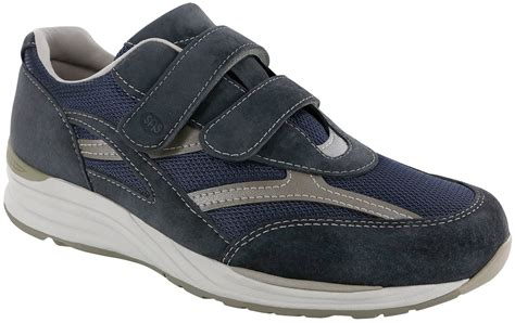 sas comfort sas comfort shoes 28 images sas comfort shoes in