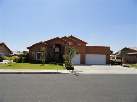 2684 s 47th dr yuma arizona 85364 detailed property info