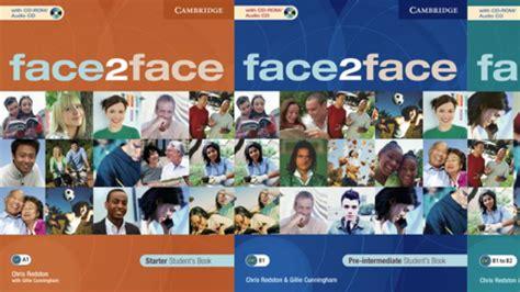 Face2face face2face