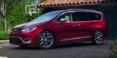 Best New Car Rebates by Best New Car Incentives Dealer Rebates For May 2018 Lotpro