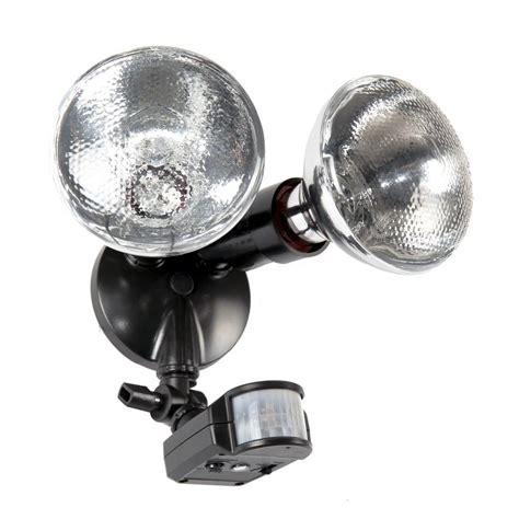 Outdoor Ceiling Mount Motion Sensor Light by Lithonia Lighting Ceiling Mount 360 Degree Standard Range