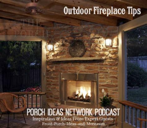 Livingroom Fireplace outdoor fireplace installation winning creative living