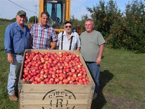 circle r fruit farms contact ette sons farms inc