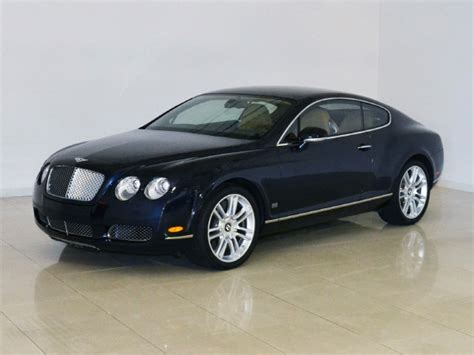 how cars work for dummies 2007 bentley continental flying spur interior lighting 2007 bentley continental gt mulliner diamond series bentley long island pre owned inventory