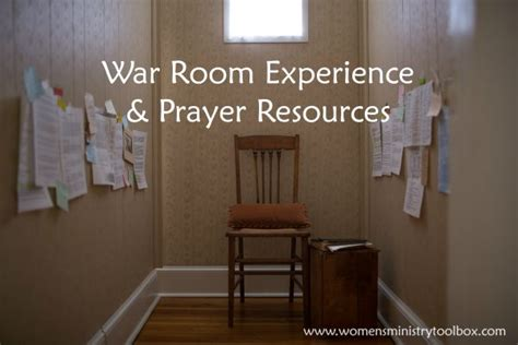 Manasseh Ministries Prayer Closet by 17 Best Images About War Room On The Lord
