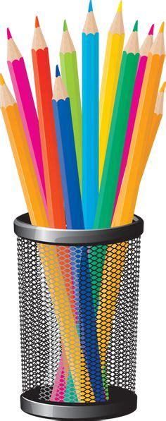 ac colored pencils crayons ecole scrap couleurs accessories for scrap