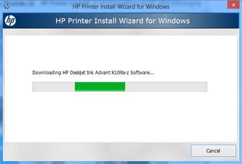 reset hp deskjet f4185 free download hp deskjet basic driver windows 8 1 andcoget