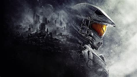 halo wallpapers  images