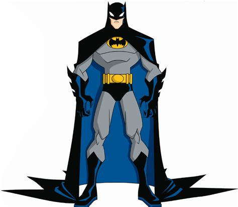 batman the batman png images clipart best