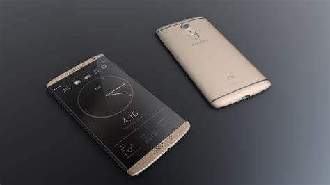 Ram 6 Gb 218 ltimos smartphones 6 gb de ram price pony