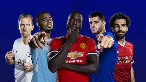 epl games live sky sports confirms december fixtures manchester and