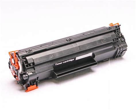 Toner Hp 79a alternativ toner f 252 r hp 79a cf279a laserjet m12 m26