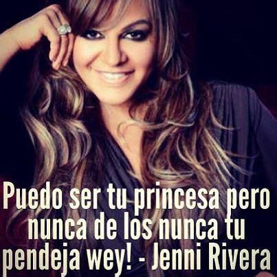 my lyrics rivera rivera quotes yecisanchez my idol quot rivera