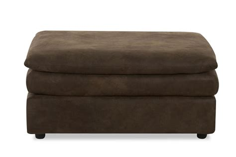 buy ottoman online buy klaussner wayne manor ottoman online confidently