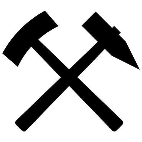 schl 228 gel und eisen wikipedia