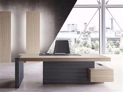 l shaped desk with shelves l shaped executive desk with shelves jera office desk