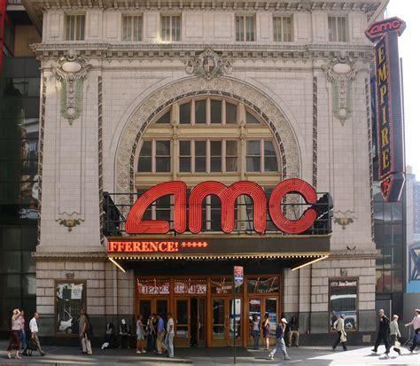 film drama new york empire theatre 42nd street wikipedia