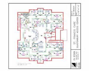 mental hospital floor plan for pinterest studio floorplan gt digital fx louisiana production post