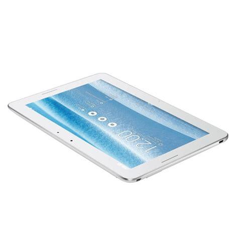 Tablet Asus Semua Seri asus transformer pad tf303k notebookcheck tr