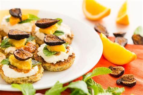 gesunde kuchen rezepte gesunder kuchen f 252 r echte naschkatzen gesunde ern 228 hrung