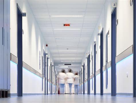 contratto nazionale infermieristicamente nursind il