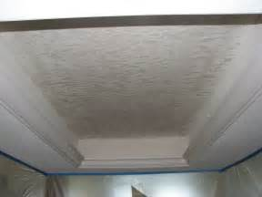 Ceiling Light Crown Molding Painting Archives Peck Drywall And Painting