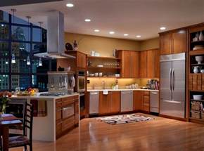 color ideas for kitchen 10 things you may not about adding color to your