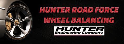 lyles tire  wheels omahane tires wheels  auto repair shop
