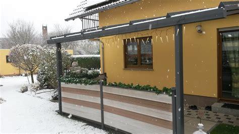 terrassendach kaufen terrassendach direkt terrassen 252 berdachungen direkt ab