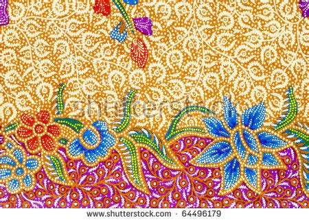 tattoo glow in the dark jogja 1000 images about batik collections on pinterest