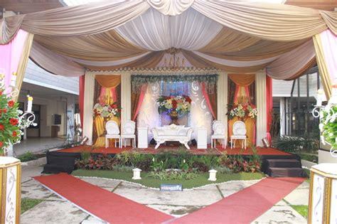 Dekorasi Wedding Bandung Murah by Layanan Dekorasi Pernikahan Bandung Dan Cimahi