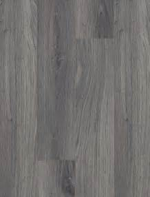 15 must see grey laminate flooring pins grey flooring gray floor and laminate flooring
