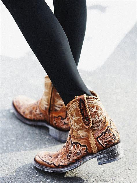 best 25 cheap western boots ideas on western