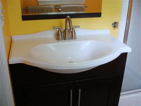 How Is A Sink Vanity by File Vanity Sink Jpg