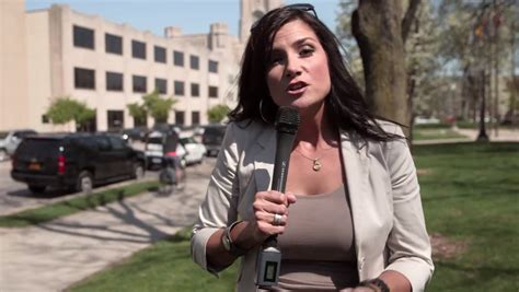 dana loesch theblazecom see the full unedited video of dana loesch confronting a