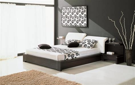 high tech bedroom design high tech style interior design ideas