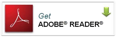 free download full version adobe acrobat reader how2play schlagzeug mit adobe reader mal einfach