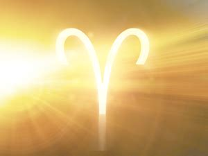 aries sun sign zodiac signs article by astrology com