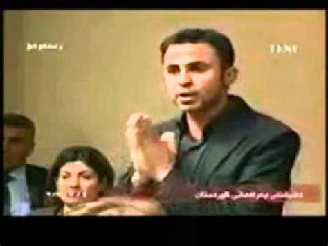 kurdi mp kurdish mp abdulla mala nuri criticize kurdistan