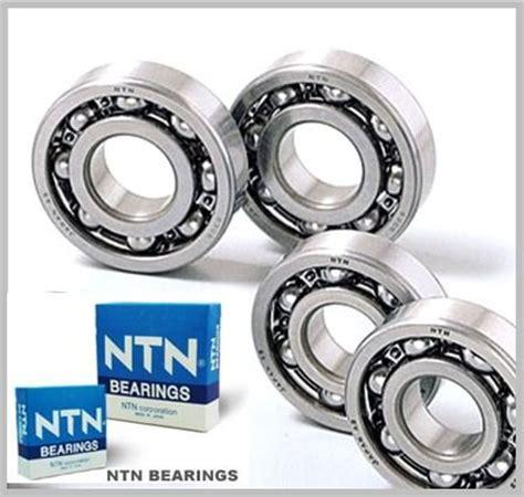 6232 Ntn Bearing bearing groove bearing ntn from nsc