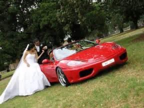 Wedding Car Rental Toronto by Wedding Car Rental Or Porsche Convertible