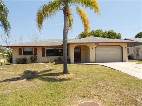 1510 rossanne pl englewood fl 34223 detailed property