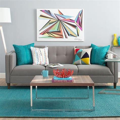 ideas de decoracion en toques turquesa por mariangel