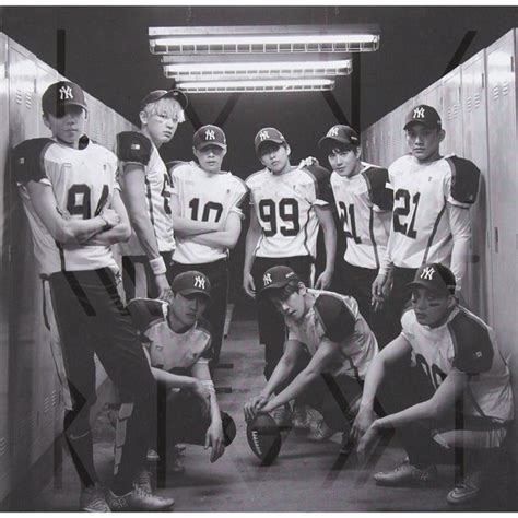 download mp3 exo k love me right オムニ7 セブンネットショッピング exo 2nd album repackage love me