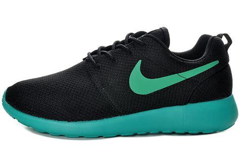 Nike Running Terbaru cheap roshe run nike trainers sale shop