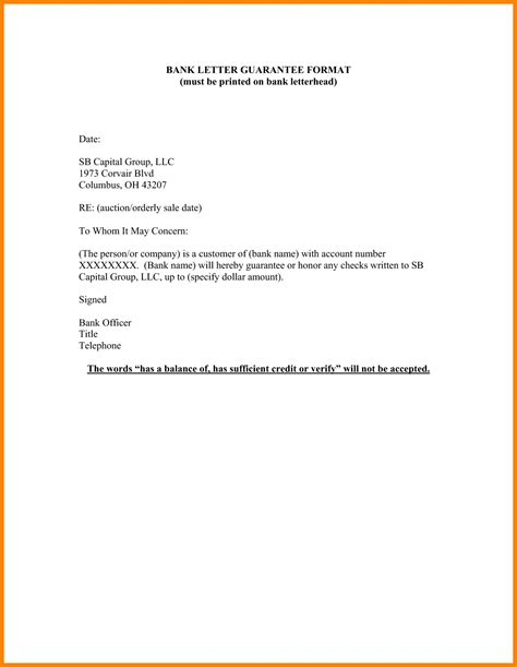 Loan Request Letter For Home Construction loan form sle contract for construction work template