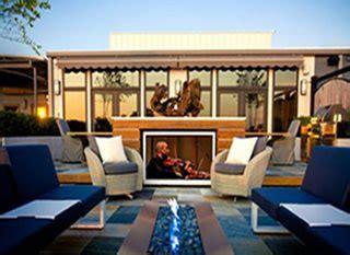 designing  luxury rooftop terrace garden design