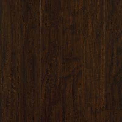 dunkler laminat williamsburg collection walnut palmetto road flooring